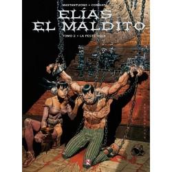 Elias el Maldito 2