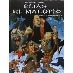 Elias el Maldito 3