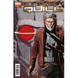 El Viejo Quill 1