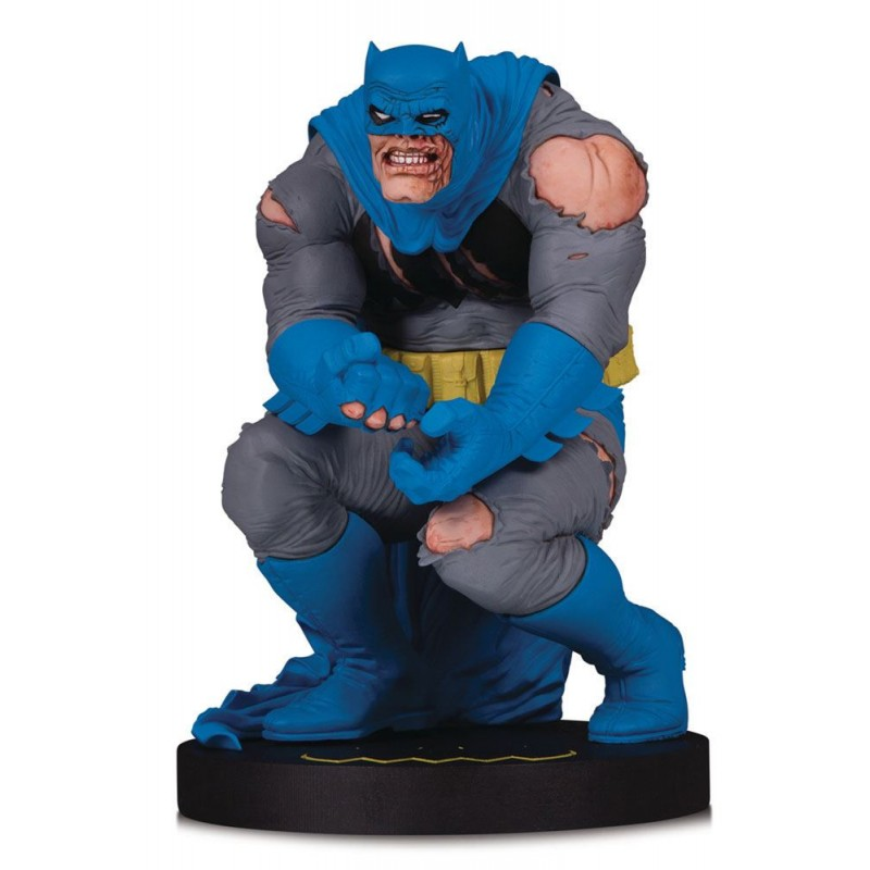 Figura Batman Frank Miller DC Designer Series Comprar