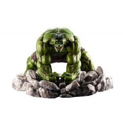 Figura Hulk Kotobukiya ArtFx Premier Comprar Marvel Comics