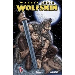 Imagén: Wolfskin