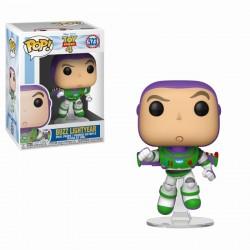 Toy Story 4. Buzz Lightyear POP Funko 523