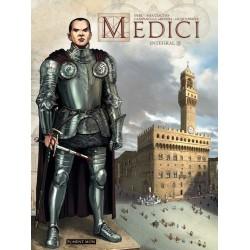 Medici Integral 2