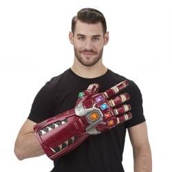 Hasbro Guantelete del Infinito Nano Iron Man Endgame Replica Comprar