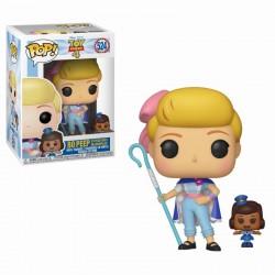 Toy Story 4. Bo Peep POP Funko 524