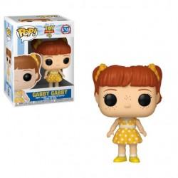 Toy Story 4. Gabby Gabby POP Funko 527
