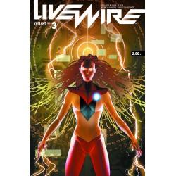 Livewire 3