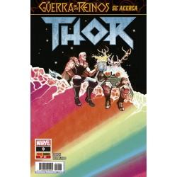 Imagén: Thor 9 / 97