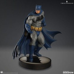 Batman Tweeterhead Dark Knight Maquette Estatua Comprar