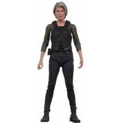 Figura Terminator Dark Fate Sarah Connor