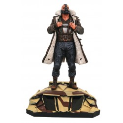 Figura Bane Dark Knight Rises DC Comics Gallery