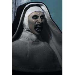Figura La Monja Neca The Nun Comprar
