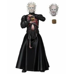 Figura Hellraiser Neca Ultimate Pinhead Comprar