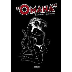 Omaha (Colección Completa)
