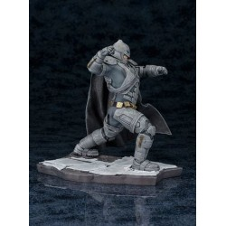 Figura Batman vs Superman: Dawn Of Justice. Batman (Kotobukiya)