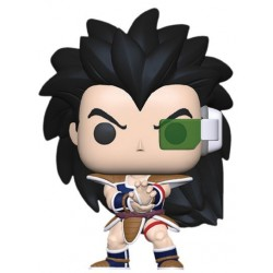 Radditz Dragon Ball POP Funko