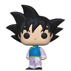Goten Dragon Ball POP Funko