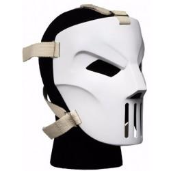 Réplica Máscara Casey Jones Tortugas Ninja 1990 Neca Escala 1/1
