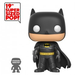 Batman Funko POP 19 Inch Figura Comprar