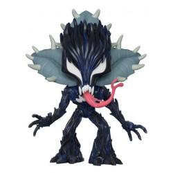 Groot Marvel Venom S2. POP Funko