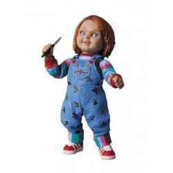 Figura Chucky Muñeco Diabólico 2 MAF Good Guys