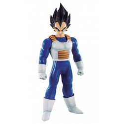 Figura Vegeta. Dragon Ball Z Serie DOD
