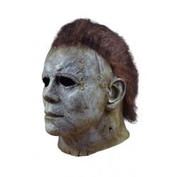 Máscara Michael Myers Halloween 2018