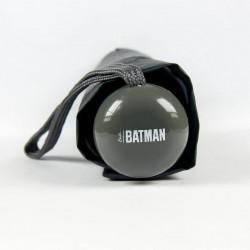 Paraguas Batman Logo & Face