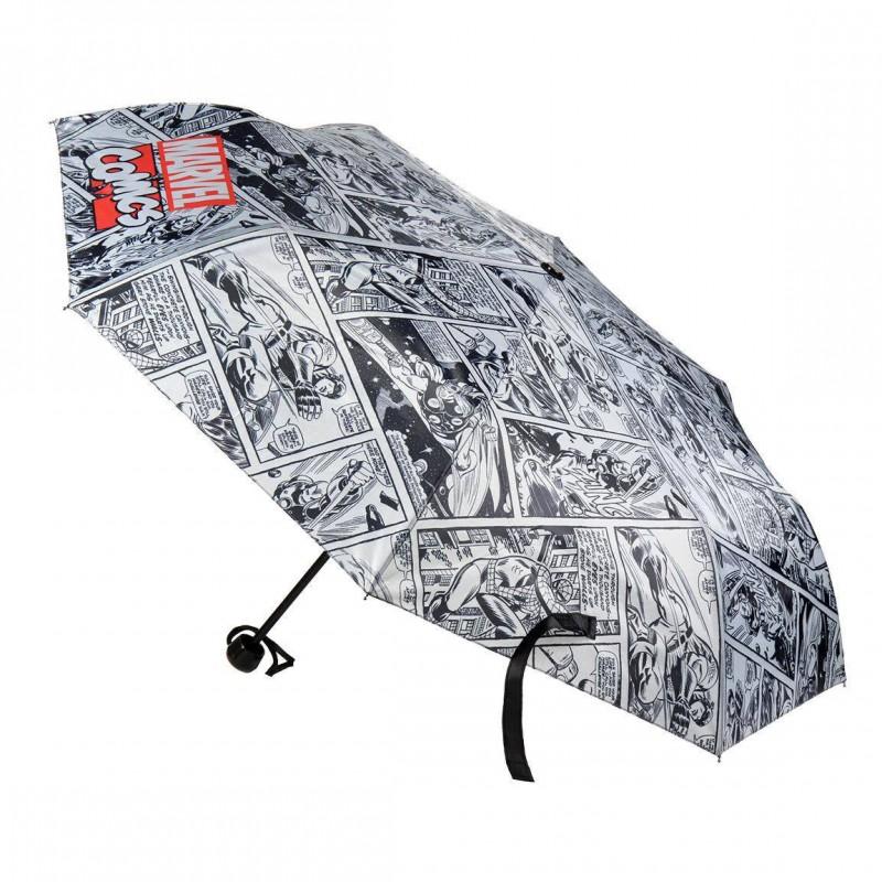 Paraguas Marvel Vengadores
