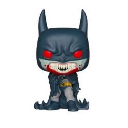 Batman 80 Años. 1991 Lluvia Roja Funko POP Figura Comprar