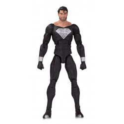 Figura El Regreso de Superman DC Comics Essentials Comprar