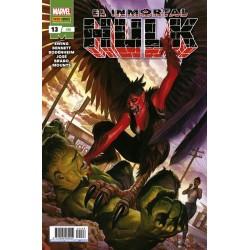 El Inmortal Hulk 13