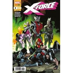 X-Force 4