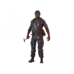 The Walking Dead. Figura de Acción de Tyreese (Series 8)