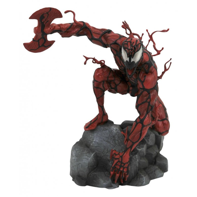 Figura Lobezno Marvel Gallery Wolverine Comprar Barcelona