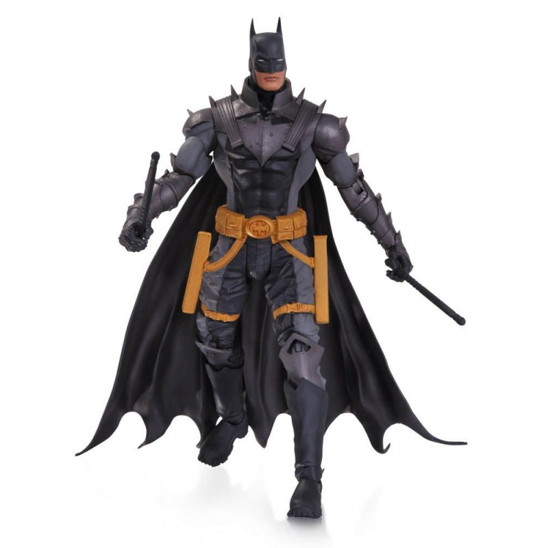 Figura Batman New 52 Tierra 2 DC Collectibles Comprar