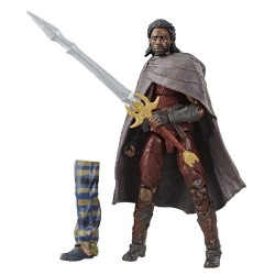 Figura Heimdall Infinity War Marvel Legends