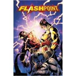 Flashpoint XP 4
