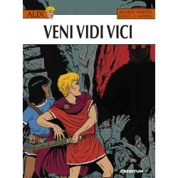 comprar comics Alix 37 Veni Vidi Vici Coeditum