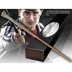 Réplica Varita Harry Potter...