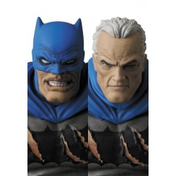 Figura Batman The Dark Knight Returns MAF EX Batman