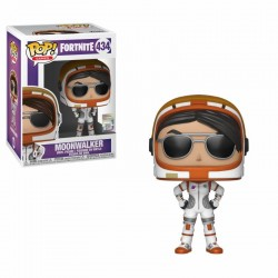 Moonwalker Fortnite POP Funko 434