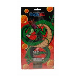 Set de Imanes Dragon Ball