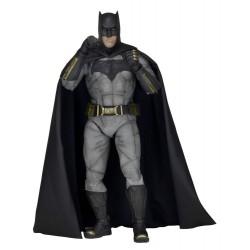 Batman v Superman Amanecer de la Justicia Batman Escala 1:4 NECA