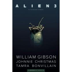 Alien 3. El Guión No Filmado