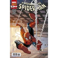 El Asombroso Spiderman 12 /...