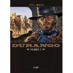 Durango 3