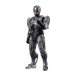 Figura Robocop Battle...