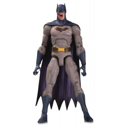 Figura Batman DCesos DC Comics Essentials